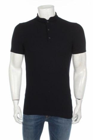 Мъжка блуза Massimo Dutti