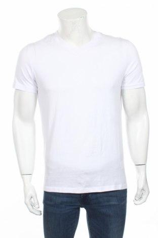 Męski T-shirt Mc Neal