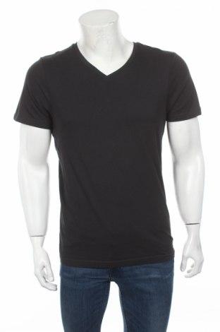 Męski T-shirt Montego