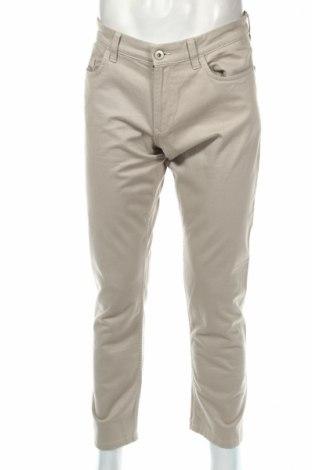 Męskie jeansy Canda