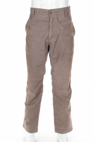 Мъжки джинси Napapijri