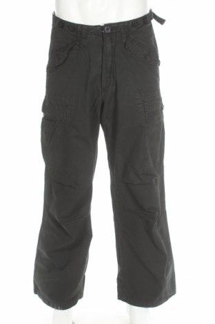 Мъжки панталон Bench