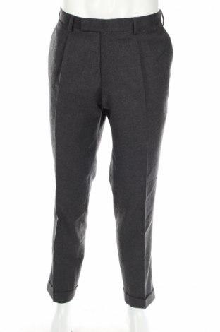 Męskie spodnie Dressmann