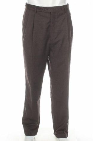 Мъжки панталон Enzo Mantovani
