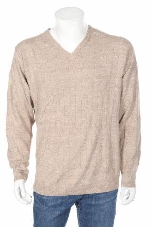 Мъжки пуловер Geoffrey Beene