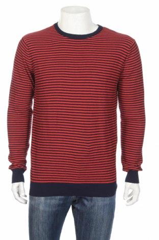 Męski sweter KVL by Kenvelo