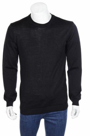 Męski sweter Matinique