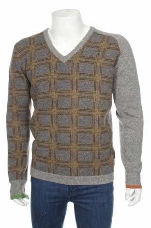 Męski sweter Tiger Of Sweden