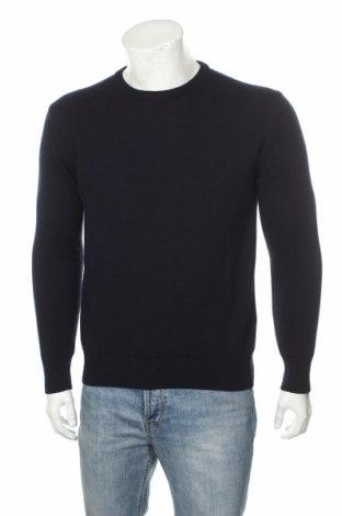 Мъжки пуловер Uomini Italiani