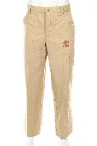 Мъжки спортен панталон Adidas Originals