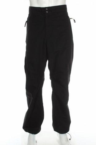 Мъжки спортен панталон Haglofs