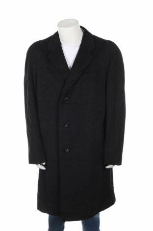 Мъжко палто Cashmere