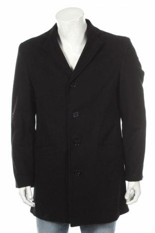 Férfi kabát Dressmann