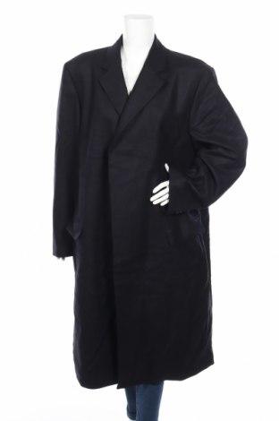 Мъжко палто Eduard Dressler
