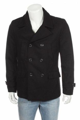 Férfi kabát H&M