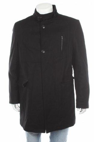 Palton de bărbați Jake*s