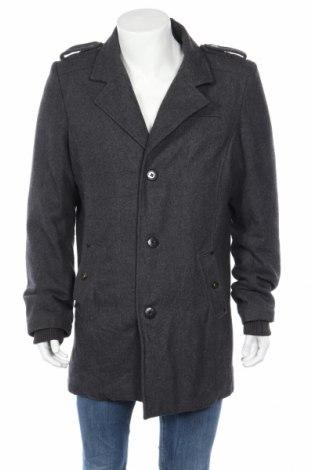 Palton de bărbați Poolman