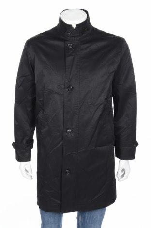 Palton de bărbați Ralph Lauren