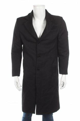 Palton de bărbați Zara