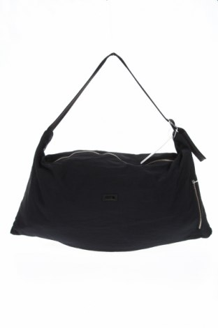 Τσάντα ταξιδιού Adidas Slvr