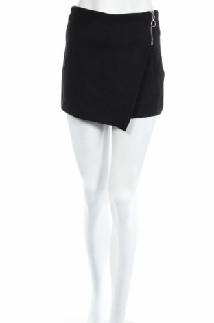 Sukňa- nohavice  Zara