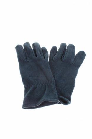 Rękawiczki Trespass