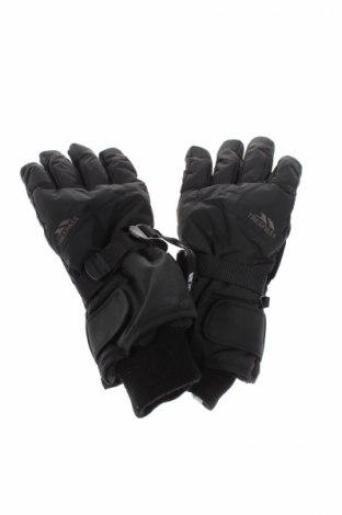 Γάντια για χειμερινά σπορ Trespass