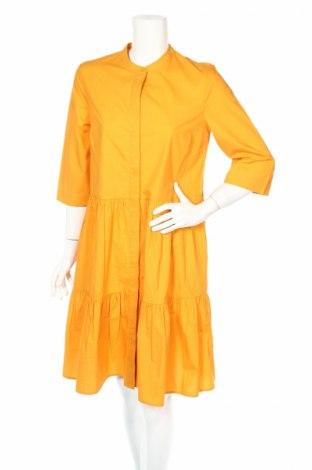 Φόρεμα Jake*s