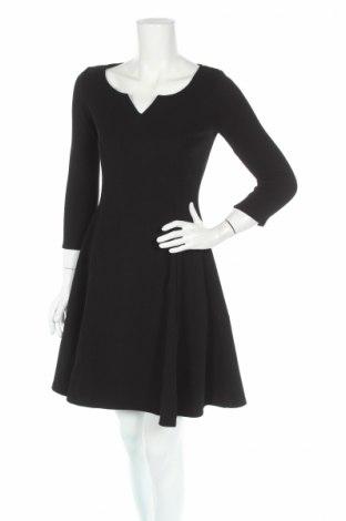 Šaty  La Petite Parisienne