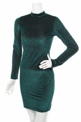Sukienka Nly Trend