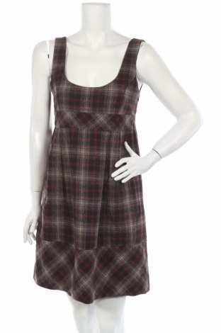 Dámske šaty s trákmi  Zara