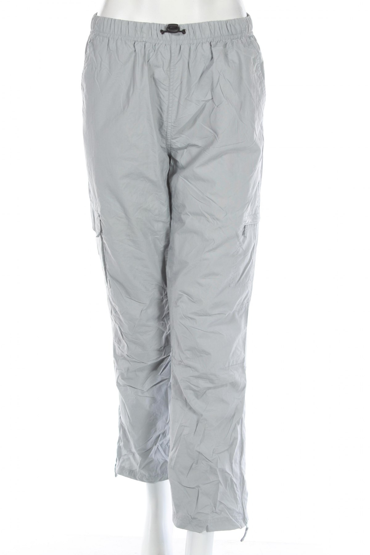 Дамски спортен панталон Fz Forza