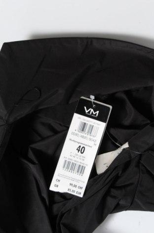 Болеро Vera Mont, Размер M, Цвят Черен, Полиестер, Цена 14,85лв.