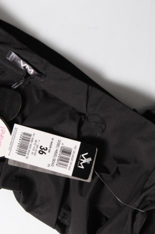 Болеро Vera Mont, Размер S, Цвят Черен, Полиестер, Цена 22,77лв.
