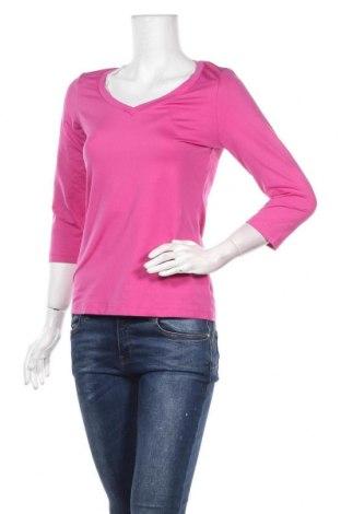 Γυναικεία μπλούζα B.C. Best Connections, Μέγεθος M, Χρώμα Ρόζ , 90% πολυαμίδη, 10% ελαστάνη, Τιμή 8,83€