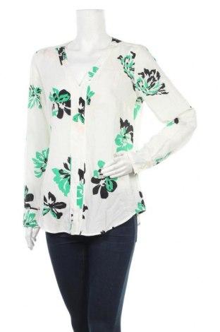 Γυναικεία μπλούζα Banana Republic, Μέγεθος M, Χρώμα Πολύχρωμο, Πολυεστέρας, Τιμή 8,18€