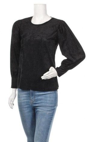 Γυναικεία μπλούζα Brooks, Μέγεθος M, Χρώμα Μαύρο, Πολυεστέρας, Τιμή 7,36€