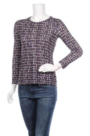 Дамска блуза COS, Размер XS, Цвят Многоцветен, Памук, Цена 8,40лв.