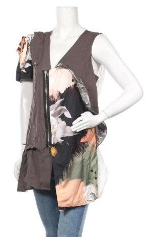 Γυναικεία μπλούζα La Mode Est A Vous, Μέγεθος M, Χρώμα Πολύχρωμο, 54% πολυεστέρας, 46% βισκόζη, Τιμή 7,98€