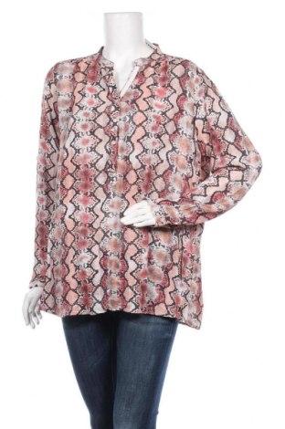 Γυναικεία μπλούζα Milano Italy, Μέγεθος M, Χρώμα Ρόζ , Τιμή 4,32€