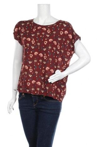 Γυναικεία μπλούζα Soya Concept, Μέγεθος M, Χρώμα Πολύχρωμο, Βισκόζη, Τιμή 21,65€
