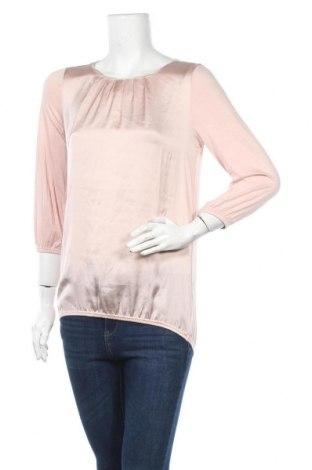 Γυναικεία μπλούζα Soya Concept, Μέγεθος XS, Χρώμα Ρόζ , Πολυεστέρας, Τιμή 5,81€