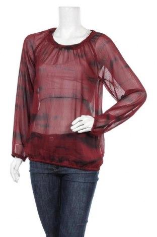 Γυναικεία μπλούζα Soya Concept, Μέγεθος M, Χρώμα Κόκκινο, Τιμή 3,86€