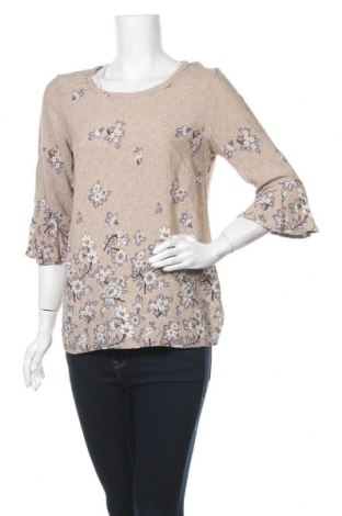 Γυναικεία μπλούζα Soya Concept, Μέγεθος L, Χρώμα Πολύχρωμο, Βισκόζη, Τιμή 4,87€