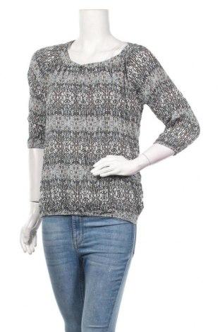 Γυναικεία μπλούζα Soya Concept, Μέγεθος M, Χρώμα Πολύχρωμο, Βισκόζη, Τιμή 10,49€