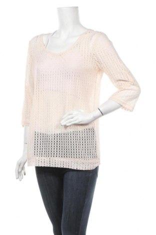 Γυναικεία μπλούζα Trend One, Μέγεθος M, Χρώμα Ρόζ , Τιμή 5,20€
