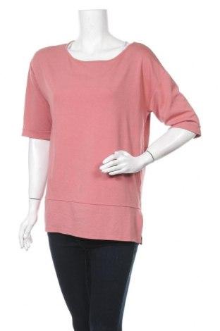Γυναικεία μπλούζα Trend One, Μέγεθος M, Χρώμα Ρόζ , Τιμή 8,83€
