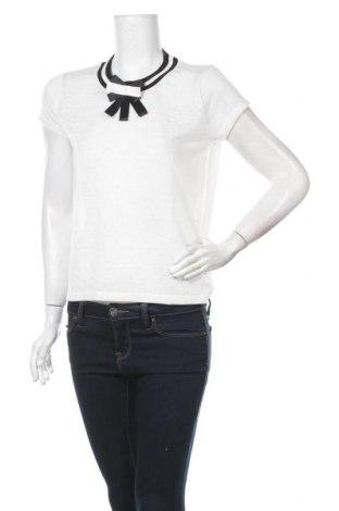 Γυναικεία μπλούζα Vestino, Μέγεθος M, Χρώμα Λευκό, Πολυεστέρας, Τιμή 23,72€