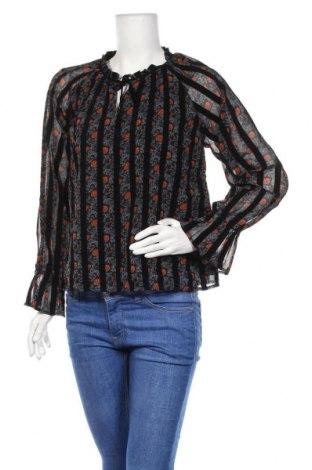 Γυναικεία μπλούζα Y.A.S, Μέγεθος M, Χρώμα Πολύχρωμο, Πολυεστέρας, Τιμή 9,26€