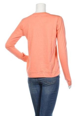 Γυναικεία ζακέτα Even&Odd, Μέγεθος S, Χρώμα Ρόζ , Βαμβάκι, Τιμή 5,81€
